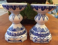 US $39.99 Used in Collectibles, Decorative Collectibles, Candles, Holders