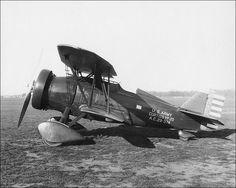 curtiss-yp-20-airplane-side-view-photo-print-4.jpg (814×650)