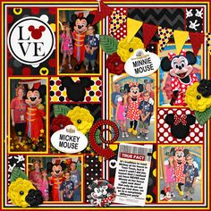 Kits: Mouse Magic (Mad for the Mouse Designs), Tag You're It (Mad for the Mouse Designs) Template: The Great Divide Templates (Mad for the Mouse Designs)