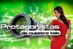 500 personas asistieron a convocatorias de Protagonistas de Nuestra Tele 2013 en Cúcuta
