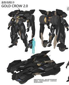 Superhero Design, Robot Design, Robot Concept Art, Robot Art, Foto Batman, Robot Animal, Mecha Suit, Robot Cartoon, Cool New Gadgets