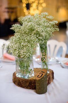 Designer: Christina Safford, Designs By Muse, Photographers: Powers / Valerie Hibler, Rentals: Peter Corvallis Productions / Danner & Soli, Florist: Flower Box, Designs By Muse, 971-244-3555 - http://www.designsbymuse.com