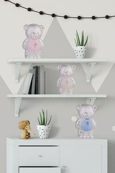 Baby & Child | Australian Giftguide magazine | Kids | Nursery | Children | Toys | Gibson Gifts | Wholesale gifts | Supplier | Teddy bear | Nursery | Kids room | Kids interiors
