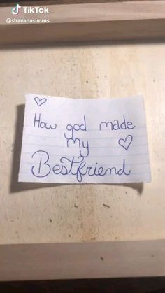 This is how my BFF was made! Super Funny Videos, Funny Video Memes, Crazy Funny Memes, Funny Short Videos, Really Funny Memes, Funny Relatable Memes, Haha Funny, Funny Texts, Funny Jokes