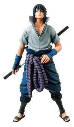 Toynami Naruto Shippuden: Sasuke Figuarts Zero PVC Figure Toynami,http://www.amazon.com/dp/B005EVC3GO/ref=cm_sw_r_pi_dp_BEUotb12BQP44A1P