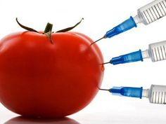 GMO Industry Set To Flood U.S. Food Supply With Toxic Chemicals