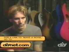 Steve Vai - Beekeeper - YouTube