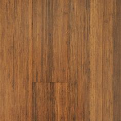 "Found it at Wayfair - 4-5/7"" Engineered Strandwoven Bamboo Flooring in Rye"