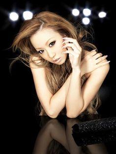 Koda Kumi #Singer