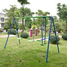13 Best Buy Swing Set Images Best Swing Sets Playground Ideas