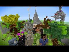 Minecraft Xbox Hide And Seek Goosebumps Movie Youtube