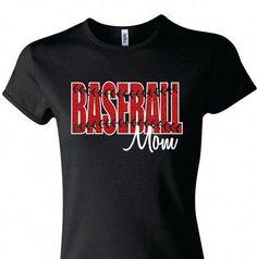 Baseball Jersey Custom  BuyBaseballHat  BaseballGames2017 Baseball Mom  Shirts 791c2132f