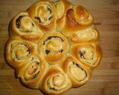 Francouzský máslový koláč - Chinois • recept • bonvivani.sk