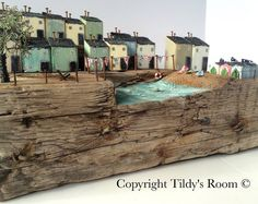Browse unique items from TildysRoom on Etsy, a global marketplace of handmade, vintage and creative goods.