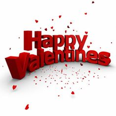 Valentine day special heavy discount on Jwellery and gifted items