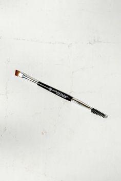 Anastasia Beverly Hills Mini Duo Brush #7