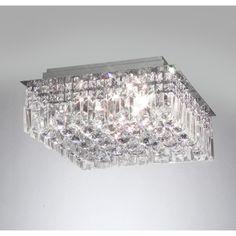 plafon-de-cristais-p-8-lampadas-halopin.jpg (600×600)