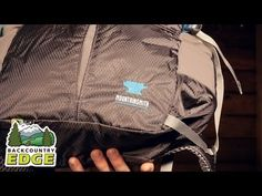 Herschel Heritage Backpack, Packing, Action, Backpacks, Bags, Bag Packaging, Handbags, Group Action, Women's Backpack