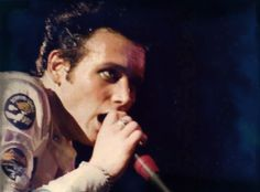 Adam Ant, Prince Charming, Ants, I Love Him, Writer, Singer, People, Random, Love Him