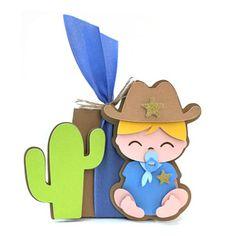 Silhouette Design Store - Search Designs : boy cowboy