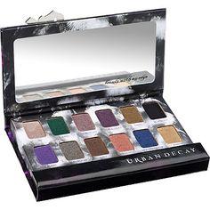Urban Decay Cosmetics ~ Shadow Box ~ Eyeshadow Palette ~ $34.00 Ulta