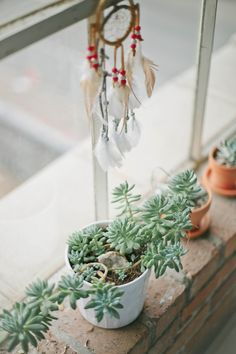 My Bohemian Life| Serafini Amelia| Interior Design- Boho Styling