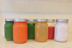 Diy blueprint cleanse pinterest juice salsa and carrie bradshaw juice cleanse juice recipes malvernweather Choice Image