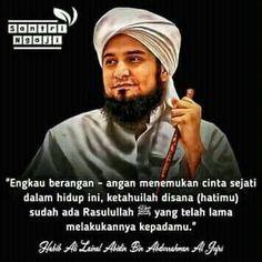 300 Habib Ali Al Jufri Quotes Ideas In 2021 Quotes Islam Islamic Quotes