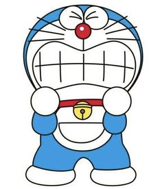 11 Best Doraemon Images Doraemon Doraemon Wallpapers Doraemon Cartoon