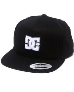 Hats for my baby Twenty One Pilots Hat, Skate Hats, Toulouse, Hip Hop Wear, Skate Style, G Shock Watches, Hats Online, Cool Hats, Snap Backs