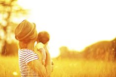 20 things I wish I had known before having children | Deseret News