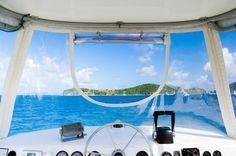 affordable yachting tours tortola bvi