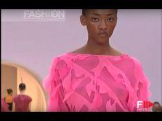 The Creator, Ruffle Blouse, Paris, Women, Fashion, Moda, Montmartre Paris, Fashion Styles, Paris France