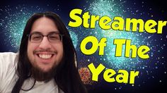 "Imaqtpie Wins a 2016 ""Streamer Of The Year"" Award https://www.youtube.com/watch?v=6mIs7HBHDvU #games #LeagueOfLegends #esports #lol #riot #Worlds #gaming"