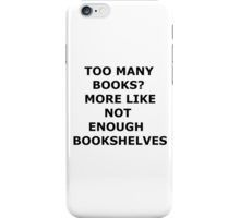 Percy Jackson: iPhone Cases & Skins for SE, Plus, or Cool Cases, Cute Phone Cases, Iphone Phone Cases, Phone Covers, Book Memes, Book Quotes, Percy Jackson Wallpaper, Jorge Ben, Phone Accesories