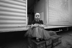 Interview With Bob Newman – The Grand Winner of B&W Child 2019 Photo Competition, 2nd Half – Child Photo Competition
