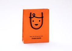 http://www.packagingserved.com/gallery/studio-couche/16694135