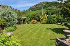 Talysarn farmhouse in Boduan, Pwllheli - Wales