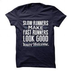 runner - #boyfriend tee #sweater tejidos. ORDER NOW => https://www.sunfrog.com/Fitness/runner-82455174-Guys.html?68278