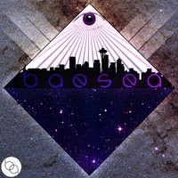 Aestas/Aestvs [Free DL] by Baesea on SoundCloud
