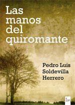 Las manos del quiromante - Editorial Círculo rojo - Cómo publicar un libro, Editoriales
