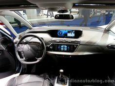 Interior-of-the-2014-Citroen-Grand-C4-Picasso.jpg 1,280×960 pixels