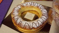 "Roscón de Reyes ""bollicao"" Fondant, Cupcakes, Pie, Desserts, Food, Sweet Recipes, Cookies, King Cakes, Bagels"