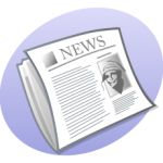 The Best Newsletters for School Social Workers - School Social Work