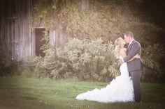 Timberlodge Akron NY Jessica Ahrens buffalo wedding photography Buffalo Wedding Photographer  Buffalo wedding photographer the timberlodge 29