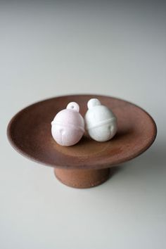 慶弔菓子 | 鈴懸 すずかけ|福岡 博多 和菓子