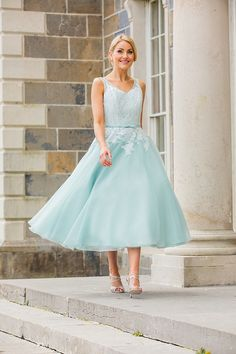 Beautiful bridal dresses, wedding gowns and plus size wedding dresses for your wedding from Special Day. Fashionable bridesmaid dresses and prom dresses. Organza Dress, Tulle, Satin Color, Color Card, Bridesmaid Dresses, Bridesmaids, Special Day, Chiffon, Formal