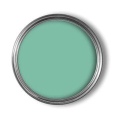 Perfection muurverf tester mat jade groen 75ml | Praxis