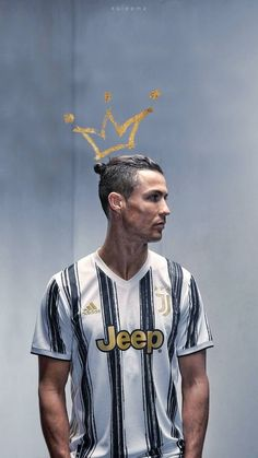 Juventus Wallpapers, Cr7 Wallpapers, Cristiano Ronaldo Wallpapers, Cristiano Ronaldo Manchester, Cristiano Ronaldo Portugal, Cristiano Ronaldo Juventus, Cristino Ronaldo, Ronaldo Football, Juventus Soccer