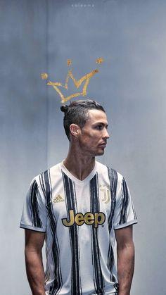 Cristiano Ronaldo Manchester, Cristiano Ronaldo Portugal, Cristiano Ronaldo Juventus, Cristiano Ronaldo Haircut, Juventus Wallpapers, Cr7 Wallpapers, Cristiano Ronaldo Wallpapers, Cristino Ronaldo, Ronaldo Football